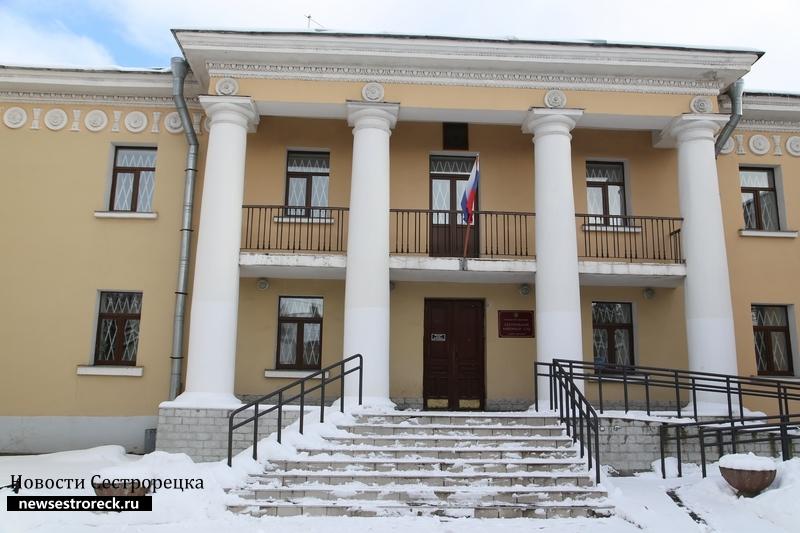 «Свидетели Иеговы» обжаловали решение суда об изъятии недвижимости