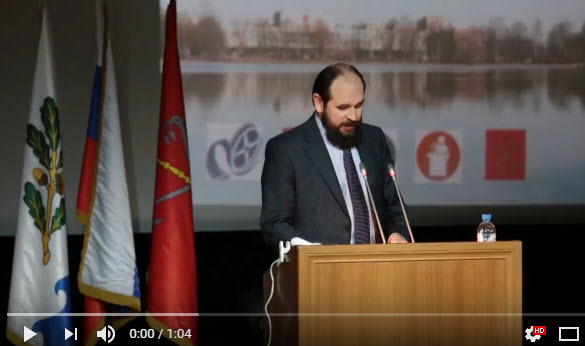 """Алексей Куимов: """"Вопрос по 434-й школе сдвинулся с мертвой точки"""""""