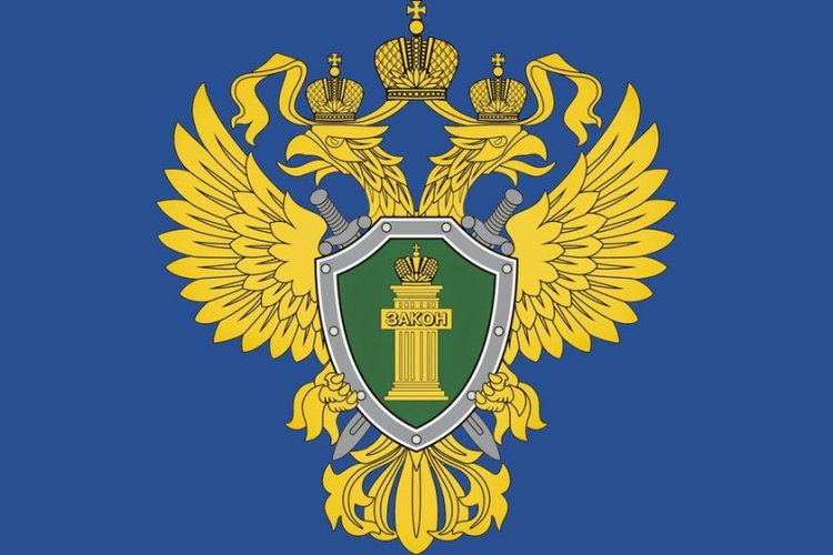 Бизнесменов Курортного района Петербурга выслушают в прокуратуре