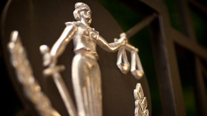 Суд Сестрорецка рассмотрит дело о трех угонщиках